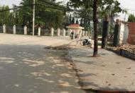 Bán nhà nát riêng tại đường Bình Phú, Phường Tam Phú, Thủ Đức, TP. HCM DT 92.4m2 giá 31 triệu/m2
