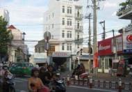 Bán nhà phố tại trung tâm thành phố Phan Thiết