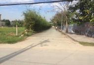 Bán đất đường Bưng Ông Thoàn, diện tích 50m2, giá 1,3 tỷ. Lh 0975564052 Hường