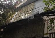 Bán gấp nhà phố Thái Hà, hiện đại, 40 m2, giá 4.5 tỷ, ngõ 3m