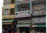 Bán nhà mặt tiền kinh doanh Lê Thúc Hoạch, 4x10m, 1 lửng, 1 lầu, giá 4.95 tỷ