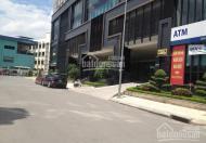 Cho thuê chung cư 170 Đê La Thành DT 130- 150 (m2), giá rẻ bất ngờ 11 triệu/tháng