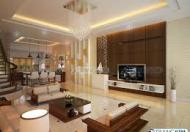 Bán nhà gấp sổ đặt ngân hàng Thái Hà ô tô, kinh doanh tuyệt đỉnh 0902557334