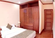 Bán lại căn hộ Hoàng Anh Riverview Thảo Điền, Quận 2. 4PN, 162m2, giá 4 tỷ, LH 0903005166