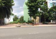 Bán 1 lô duy nhất hướng Đông, đường Nguyễn Thế Kỷ, dự án Nam Việt Á giai đoạn 2, giá thương lượng