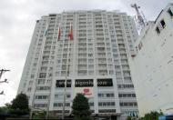 Bán căn hộ chung cư tại Bình Thạnh, Hồ Chí Minh diện tích 112m2 giá 2.8 tỷ
