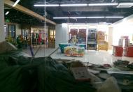 Thuê mua kiot siêu thị Big C khai trương 15/03, chỉ 1,5- 2 triệu/tháng, 0938757381