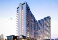 Cần bán căn hộ Linh Tây 65m2 - Thủ Đức giá tốt