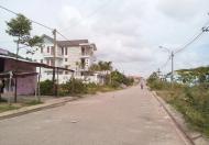 Bán đất đường Trần Quang Khải thị xã Bình Long