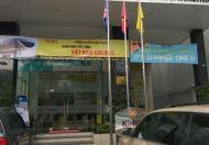 Cho thuê cao ốc VP đường Xô Viết Nghệ Tĩnh, Bình Thạnh, DT 90m2 lầu 6- 387 nghìn/m2 /th