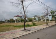Bán nhanh lô đất ven biển thuộc dự án Green City ngay đại lộ ánh sáng Cocobay bậc nhất Đà Nẵng