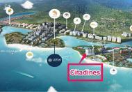 Lý do khiến Citadines trở thành siêu phẩm Condotel đầu tiên tại Miền Bắc