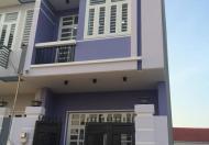 Bán nhà gần chợ Bình Triệu, 1trệt, 2lầu, 54m2,2.5tỷ, sổ riêng