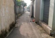 Bán nhà 1 trệt 3 lầu đường QL1K P. Linh Xuân, Thủ Đức DT 575.6m2 (9 phòng ngủ và 10 phòng trọ)