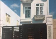 KDC Đại Lâm Phát Residential cách chợ Bình Chánh 5', SHR 260 triệu/nền. LH 0919349139