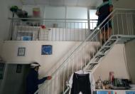 Cần bán gấp nhà đường Đỗ Xuân Hợp, hẻm rộng 5- 6m
