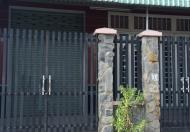 Bán nhà 1 trệt, 1 lầu, đường Đặng Văn Bi, phường Bình Thọ giá 4.3 tỷ