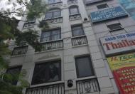 Tôi bán nhà MP Vũ Tông Phan xây dựng kiên cố nhà đẹp studio sang trọng