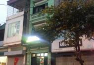 Gia đình tôi muốn bán nhà MP Nguyễn Khang vị trí tốt