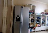 Bán căn hộ chung cư tại đường Tạ Quang Bửu, Quận 8, Hồ Chí Minh, diện tích 57m2, giá 1.125 tỷ