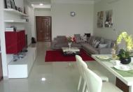 Cho thuê căn hộ Belleza Q7 giá 6.5 triệu/tháng