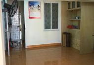 0948968986 bán căn hộ tập thể Thái Hà, Láng Hạ, Đống Đa 90m2, giá 1,85 tỷ cực đẹp 90m2