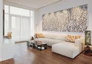 Cần bán lại căn hộ Đồng Diều, quận 8, giá tốt. Gọi ngay: 0909530038