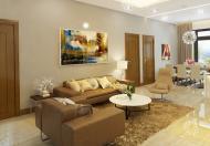 Cho thuê căn hộ chung cư Belleza Q7, diện tích 92m2, 2 phòng ngủ, 2WC