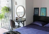 Chính chủ cho thuê căn hộ Sky City, 88 Láng Hạ, 112m2, 2PN, đủ đồ giá 15 tr/th