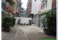 Bán nhà hẻm 6m Tân Quý, 4x14, 1 lầu