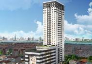 Cần bán căn hộ liền kề Phú Mỹ Hưng giá chỉ từ 1 tỷ 2