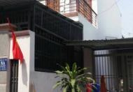 Bán nhà 2.8 tỷ, 3.6x16m(NH 5m3) hẻm 7m đường Tân Kỳ Tân Quý, P.Sơn Kỳ, Q.Tân Phú