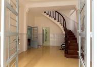 Cần cho thuê nhà riêng mới, đẹp, thoáng mát, dt 160m2, sân rộng. LH: 0915.689.163