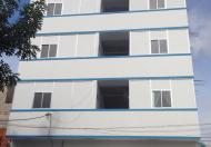 Cho thuê phòng trọ mới 100% sạch sẽ hẻm 116 Bùi Tư Toàn, P.An Lạc, 1.7tr/th, LH 01223041983