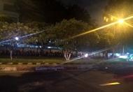 Bán nhà MT Nguyễn Xuân Khoát, LH 0903754547 Mai