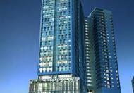 Giải pháp cho nhà đầu tư khi mua căn hộ cao cấp thuộc cao ốc SHP Plaza ngay TTTP Hải Phòng