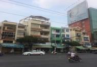 Bán nhà biệt thự cũ MT Lê Qúy Đôn, Phú Nhuận. Tiện xây biệt thự, cao ốc văn phòng