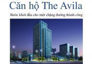 Sắp mở bán căn hộ The Avila 2, đẳng cấp Nhật Bản, nhanh tay đăng ký để giữ chỗ