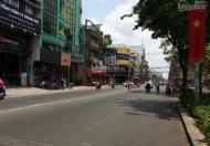 Bán nhà MT Nguyễn Đình Chiểu, P3, DT 6.5x21m, 1 trệt, 1 lầu, cũ, giá 12.9 tỷ 0932112529