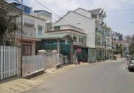 Thuê nhà ở và kinh doanh phường 7, Đà Lạt – Bất Động Sản Liên Minh
