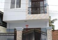 Bán nhà HXH đường Chử Đồng Tử, P7, Tân Bình. 5x20m, 1 lầu