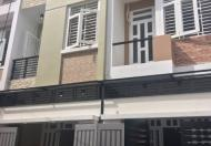 Bán nhà, QL 13 sổ nhà riêng, DT 4x20m, 2.5 tỷ hướng Tây Nam- Đông Nam