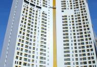 Cần bán căn hộ cao cấp The Everich 2. Xem nhà vui lòng liên hệ: Trang 0938.610.449 – 0933.888.725