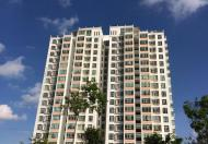 Cho thuê căn hộ Tây Nguyên Plaza, Cần Thơ có đồ đạc 8 triệu (miễn trung gian)