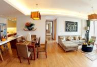 Cho thuê căn hộ tại Dolphin Plaza Ms Duyên 09965458621