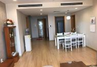 Chính chủ cho thuê các căn hộ tại chung cư Vinhomes Nguyễn Chí Thanh, sang trọng đẳng cấp 5 sao