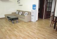 Chuyên cho thuê căn hộ chung cư Trung Hòa Nhân Chính giá rẻ