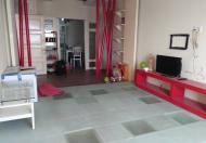 Cần cho thuê căn hộ Hoàng Anh Gia Lai 2, Quận 7, 2PN, 2WC, giá 10tr/tháng