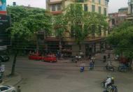 Nhà MT Lê Quang Định, Q. Gò Vấp, 5x12m, 4 lầu, 6 phòng ngủ, giá 7 tỷ