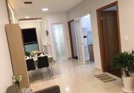 Nhận nhà ở liền giá chỉ từ 990tr/căn, chiết khấu 500k/m2, bàn giao hoàn thiện nội thất